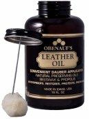 Obenauf's Leather Oil