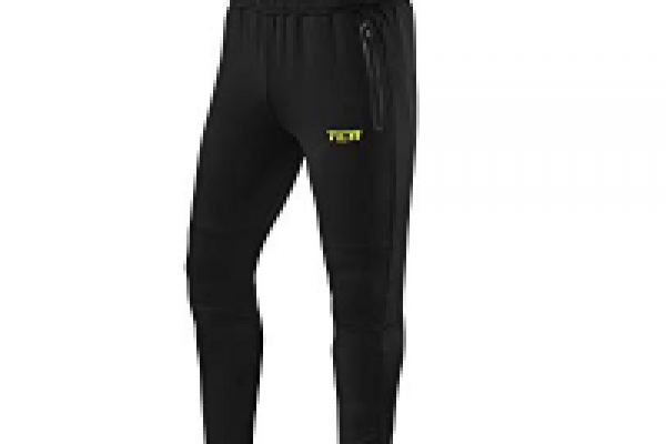 Best running pants for style, comfort and protection while running locally, road running, trail running or just for stylish casual wear.