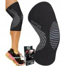 Physix Gear best knee sleeve