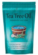 Purely Northwest Tea Tree