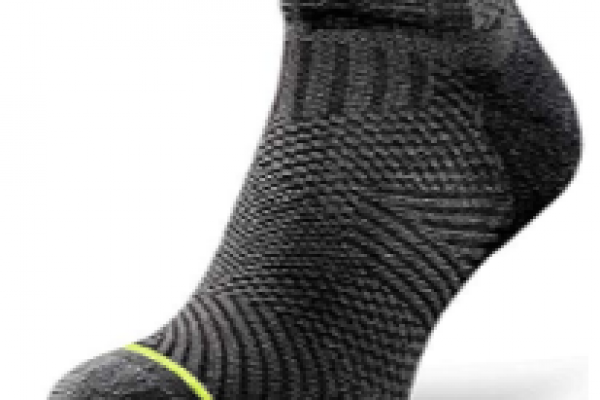best available crew socks for lots of comfort, protection, support