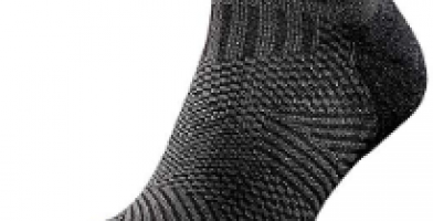 the best selection of compression running socks