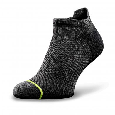 Rockay Accelerate Anti-Blister Socks comfort and support