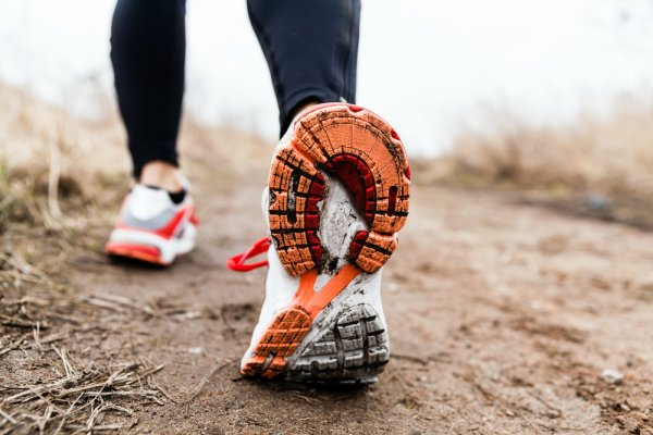 Long Distance Running Shoes Reviewed and Tested for Performance
