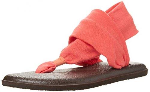 Sanuk Yoga Sling 2