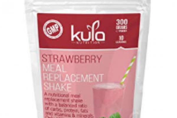 Best meal replacement shakes for women and men for a healthy body and aiding in weight loss
