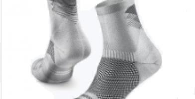 Best Coolmax Socks