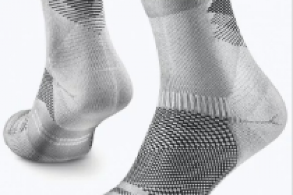 Best grip socks choices reviewed for