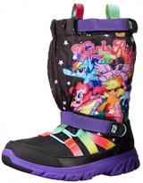 Stride Rite Winter Boot