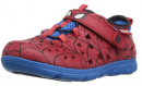 Stride Rite Phibian best spiderman shoes for kids