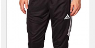 Here are the very best current best track pants for you, the pro's, the cons,