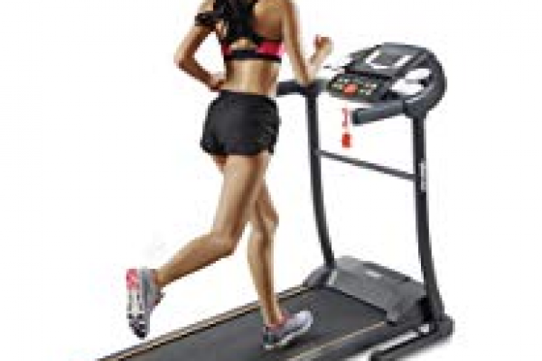 Best Home Treadmill Reviews and Ratings