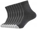 wander athletic-Best-Quarter-Socks-Reviewed