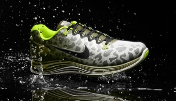 Are Shoe Waterproofing Products Efficient?