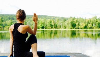 An in depth guide on yoga for runners in 2018